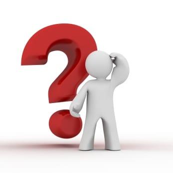 Intrebarile pacientilor in chirurgia bariatrica