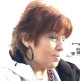 Cristina D.