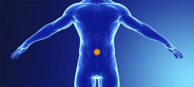 Operatie laparoscopica hernie ombilicala