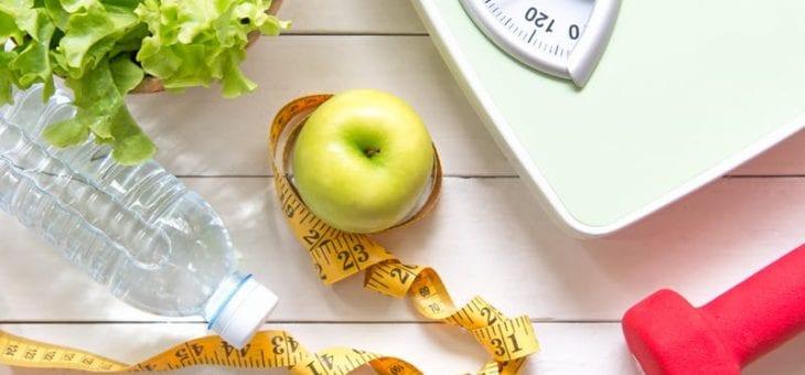 5 mituri și adevăruri din chirurgia obezității