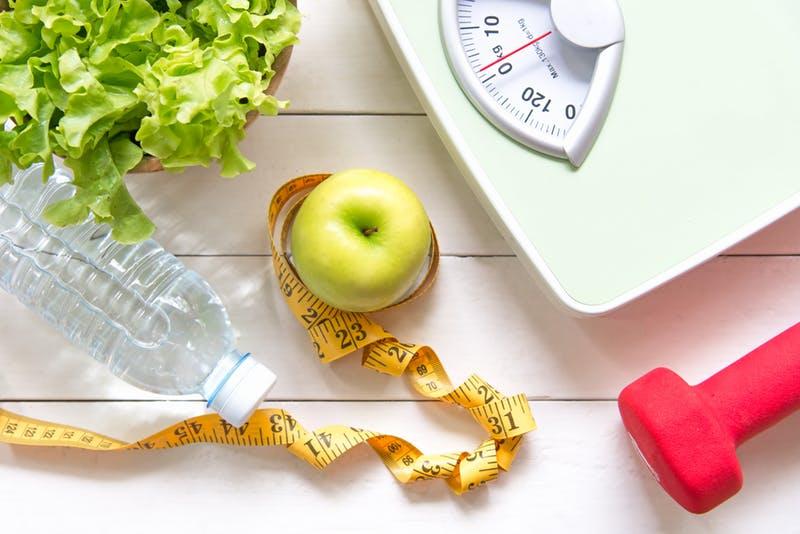 5 mituri si adevaruri din chirurgia obezitatii