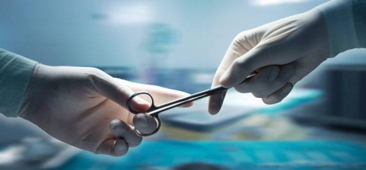 Rolul important al chirurgului în tratarea cancerului colorectal