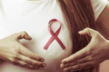 Diagnosticul și stadializarea cancerului de san